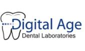 Jobs Digital Age Dental Laboratories Company (USA) recruitment