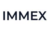 Việc làm Immex Group tuyển dụng