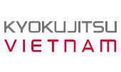 Việc làm Công Ty TNHH Kyokujitsu Việt Nam tuyển dụng
