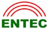 Latest Công Ty Cổ Phần ENTEC Kỹ Thuật Năng Lượng employment/hiring with high salary & attractive benefits