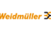 Latest Weidmuller Pte Ltd employment/hiring with high salary & attractive benefits