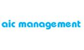 Việc làm AIC Management Consultant Co., Ltd tuyển dụng