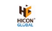 Việc làm Công Ty Cổ Phần Hicon GLOBAL tuyển dụng