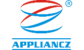 Jobs AppliancZ Vietnam Joint Stock Company recruitment