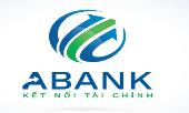 Việc làm Công Ty Cổ Phần Abank Việt Nam tuyển dụng