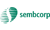Latest Sembcorp Development employment/hiring with high salary & attractive benefits