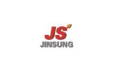 Việc làm Jinsung Hitec Vina Co., Ltd. tuyển dụng
