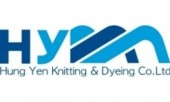 Jobs Hung Yen Knitting And Dyeing Co., Ltd recruitment