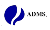 Việc làm Công Ty TNHH Dịch Vụ Sản Xuất Thiết Bị Aureole tuyển dụng