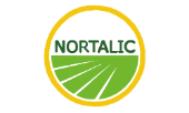Jobs North Continental Oils & Fats Vietnam Company Ltd. recruitment