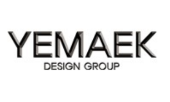 Việc làm Yemaek CO., LTD (Yemaek Korea) tuyển dụng