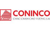 Jobs Công Ty CP Tư Vấn Công Nghệ, Thiết Bị Và Kiểm Định Xây Dựng - Coninco recruitment