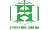 Jobs Haminh Medicare LTD recruitment