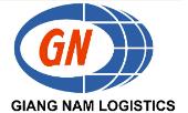 Công Ty Cổ Phần Giang Nam Logistics tuyển dụng - Tìm việc mới nhất, lương thưởng hấp dẫn.