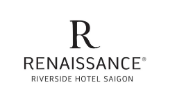 Jobs Renaissance Riverside Hotel Saigon recruitment