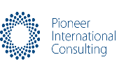 Jobs Pioneer International Consulting Pte Ltd recruitment