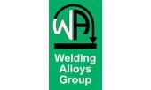Công Ty TNHH Welding Alloys Việt Nam tuyển dụng - Tìm việc mới nhất, lương thưởng hấp dẫn.