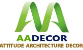 Jobs AA Decor CORPORATION recruitment