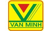 Công Ty TNHH Văn Minh tuyển dụng - Tìm việc mới nhất, lương thưởng hấp dẫn.