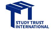 Việc làm Study Trust International (Singapore) tuyển dụng
