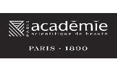 Jobs Académie Scientifique De Beauté Việt Nam recruitment