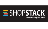 Jobs Shopstack VN recruitment