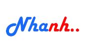 Jobs Công Ty TNHH Hai Thành Viên Nhanh Nhanh recruitment