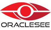 Việc làm Oraclesee Inc. tuyển dụng