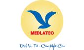 Việc làm Công Ty TNHH Công Nghệ Và Xét Nghiệm Y Học (Medlatec) tuyển dụng