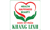 Công Ty Cổ Phần Dược Phẩm Goldhealth Việt Nam tuyển dụng - Tìm việc mới nhất, lương thưởng hấp dẫn.