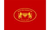 Việc làm Công Ty TNHH Bảo Tín Mạnh Hải tuyển dụng