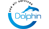Jobs Dolphin Sea Air Services Corp. recruitment