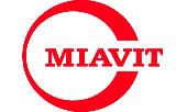 Việc làm Miavit tuyển dụng