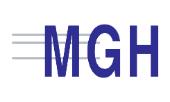 Jobs Mgh Logistics Co., Ltd recruitment