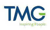 Latest Thien Minh Group employment/hiring with high salary & attractive benefits