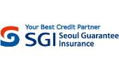 Việc làm Chi Nhánh Công Ty Bảo Hiểm Bảo Lãnh Seoul Tại Hà Nội tuyển dụng
