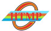 Latest Công Ty TNHH Cơ Khí Htmp Việt Nam employment/hiring with high salary & attractive benefits