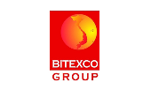 Latest Bitexco Joint Stock Company employment/hiring with high salary & attractive benefits