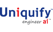 Latest Uniquify Viet Nam One Member LLC employment/hiring with high salary & attractive benefits