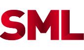 Jobs Silver Mountain Logistics Co.,ltd recruitment