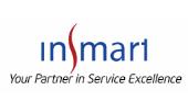 Jobs Công Ty Cổ Phần Insmart recruitment