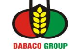 Việc làm Công Ty TNHH Dầu Thực Vật Dabaco tuyển dụng