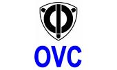 Việc làm Công Ty TNHH Ogino Việt Nam tuyển dụng