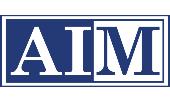 Việc làm America Indochina Management Vietnam Co. LTD tuyển dụng