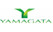 Jobs Công Ty TNHH Yamagata Solutions Việt Nam recruitment
