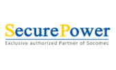 Công Ty Cổ Phần Securepower tuyển dụng - Tìm việc mới nhất, lương thưởng hấp dẫn.