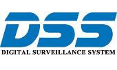 Việc làm Công Ty Cổ Phần Công Nghệ DSS Việt Nam tuyển dụng