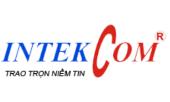 Công Ty Cổ Phần Intekcom tuyển dụng - Tìm việc mới nhất, lương thưởng hấp dẫn.