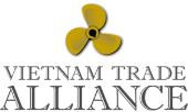 Việc làm Vietnam Trade Alliances Group tuyển dụng
