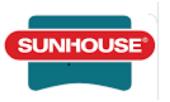Jobs Sunhouse Miền Nam recruitment
